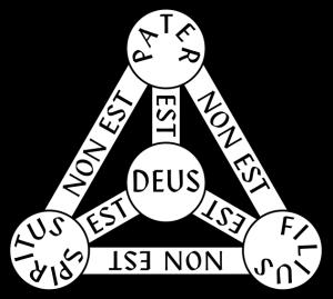 trinitate