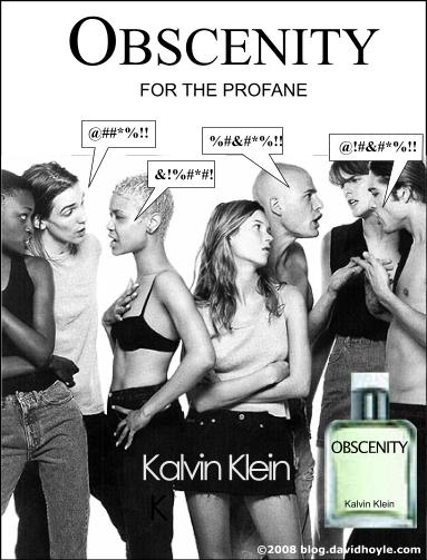 Parfum Original Sau Parfum Contrafacut Hapi Riverwoman