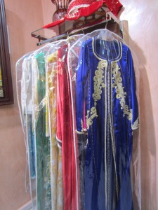 rochii in Morocco Mall