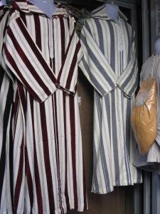 moda marocana pentru barbati