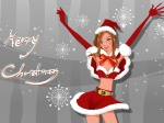 merry-christmas-sexy-santa