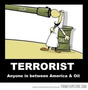 funny-America-oil-cartoon