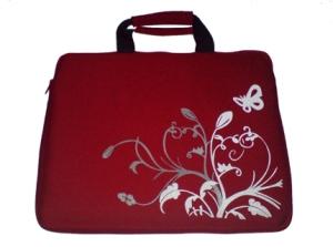 geanta-rosie laptop