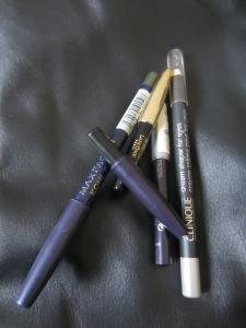 creioane kohl