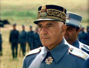 Sergiu-Nicolaescu