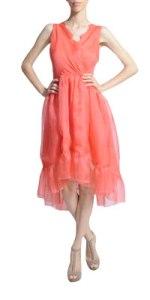 rochie corai rhea costa