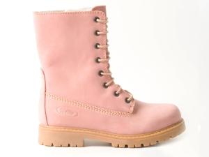 bocanci roz clujana