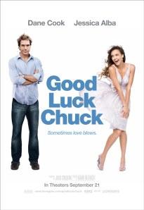 good-luck-chuck