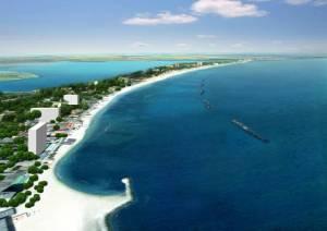 mamaia poza de pe un site turism
