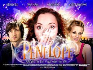 penelope32
