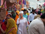 the-best-exotic-marigold-hotel-pic1