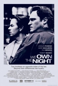 we-own-the-night-889193l