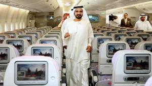 avion UAE