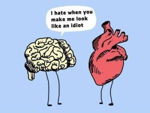 funny-brain-heart-fight