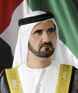 sheikh_mohammed