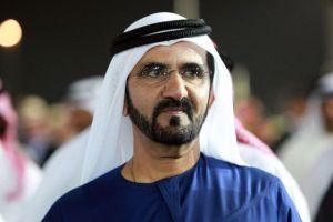 sheikh_mohammed_bin_rashid